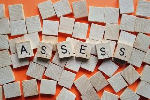 assess-2372181_640.jpg